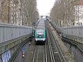 P1150832 Paris XIX métro M2 Jaures Colonel Fabien rwk.jpg