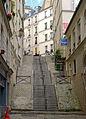 P1270445 Paris XVIII passage des abbesses rwk.jpg
