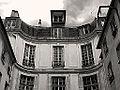 P1270737 Paris III rue Charlot n28 detail rwk.jpg