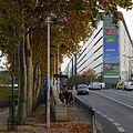 P1290446 Paris XIII quai Austerlitz rwk.jpg