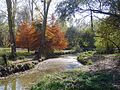 P1340244 Angers parc de Balzac Brionneau rwk.jpg