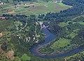 P7090174 Central electrica del rio Nora 450.jpg