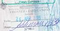 PANAMA1.png