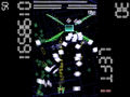 PARSEC47 - boss level 30.jpg
