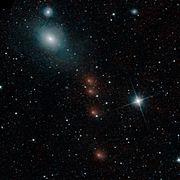 PIA18593-Mars-CometSidingSpring-NEOWISE-20140728