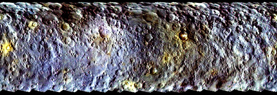 PIA19063-Ceres-DwarfPlanet-DawnMission-March2015