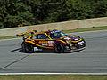 PLM12 30 NGT Porsche.jpg