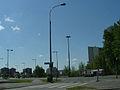 PL Warsaw sobieskiego street111.JPG