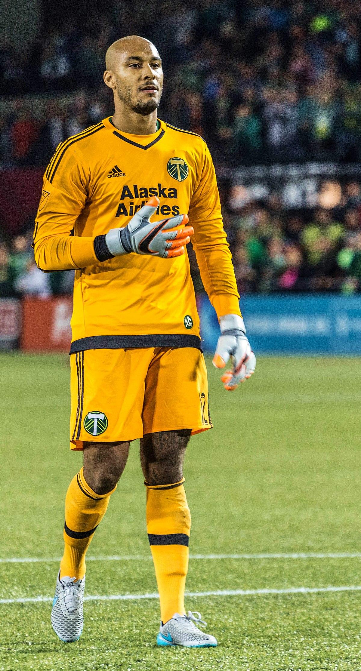 """I regret ever playing for Ghana Black Stars"" – Goalkeeper, Adam Kwarasey"