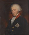 PORTRAIT OF GEORGE, 4TH EARL OF CARDIGAN.PNG