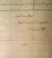PRO 30-70-5-330Biii Letter from Hester Pitt.jpg