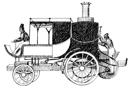 PSM V57 D419 Steam carriage made by squire and maceroni.png