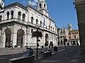 Padova juil 09 196 (8188945660).jpg