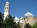 Padova juil 09 233 (8187682173).jpg
