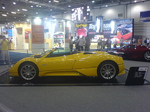 Pagani Zonda Roadster - Flickr - Alan D.jpg