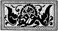 Page71-বুড়ো আংলা.jpg