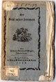 Pahl 1796 1 Bemerkungen.pdf