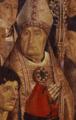 Painéis de S. Vicente de Fora - Arcebispo.png