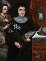 Painting of Anne de Xainctonge.jpg