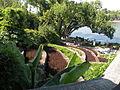Pairi Daiza jardin en terrasse 001.JPG