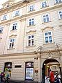 Palác Portheim-Desfours 3.jpg