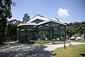 Palácio de Cristal I.jpg