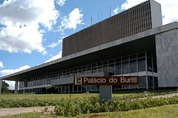 Palácio do Buriti.jpg