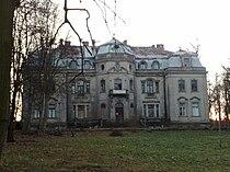 Palacborkowice1.jpg