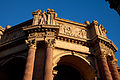 Palace of Fine Arts-13.jpg