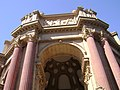 Palace of Fine Arts 2012 12.JPG