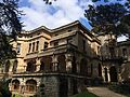 Palacio San Joseren.jpg