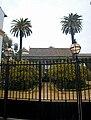 Palacio de las Dueñas 004.jpg