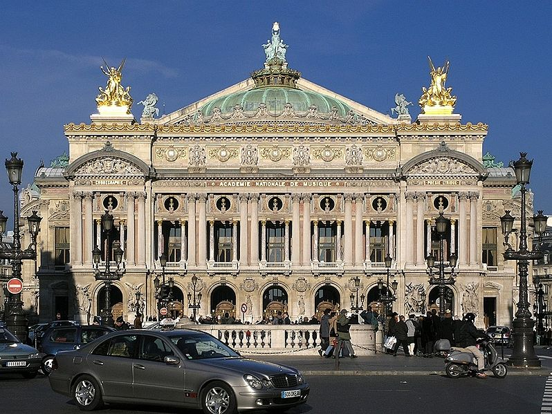 Ficheiro:Palais Garnier.jpg