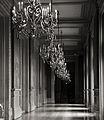 Palais Garnier September 2, 2007.jpg