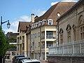 Palais de Justice - Rue Samuel Legay, Beaune - Laboratoire d'Analyses Medicales (35659245536).jpg