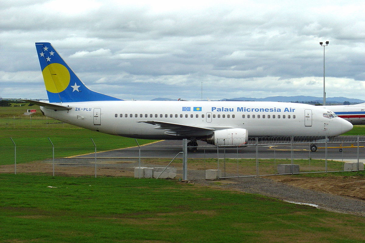 List of defunct airlines of the United States  Wikipedia