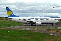 Palau 737.JPG