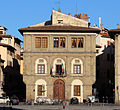 Palazzo Cocchi-Serristori, ext. 01.JPG