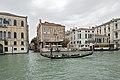 Palazzo Moro Stern Contarini Michiel Canal Grande Venezia.JPG