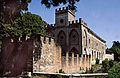 Palazzo Riva-1990.jpg