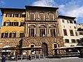 Palazzo Uguccioni 烏古齊奧尼宮酒店式公寓 - panoramio.jpg