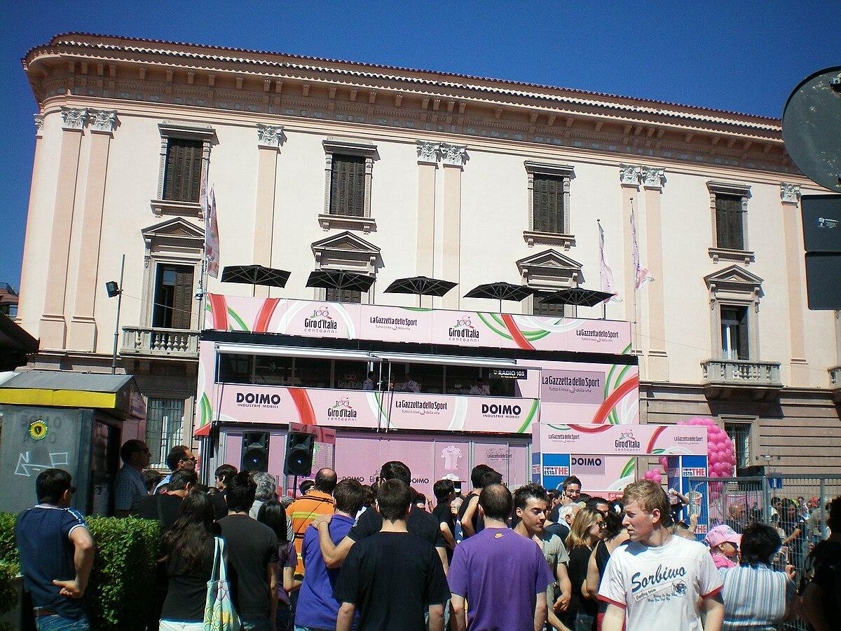 Provincia di Avellino - Wikipedia