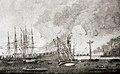 Palembang, juni 1821.jpg
