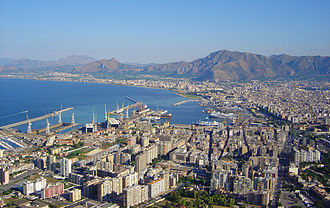 The city of Palermo in 2005 Palermo02 flickr.jpg