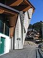 Palestra di arrampicata - Ponte di Legno - panoramio.jpg