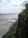 Palisades Interstate Park
