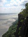 Palisades cliff.jpg