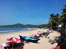 Palolem beach.jpg
