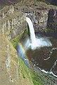 Palouse Falls.jpg