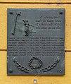 Pamětní deska zaměstnanců Koh-i-Noor.jpg